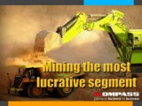 Mining and Quarrying Equipment