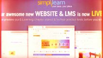 Simplilearn Solutions Pvt. Limited Bangalore : Simplilearn Solutions Pvt. Limited Bangalore Budget Review