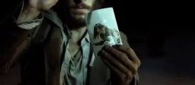 Les Derniers Jours (2012) - Bande Annonce / Trailer [VOST-HD]