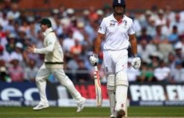 Exclusive – Sir Ian Botham: England's batsmen must improve