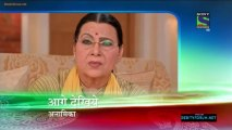 Anamika 720p 7th August 2013 Video Watch Online HD pt2