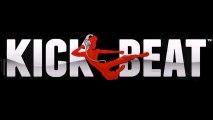 CGR Trailers - KICKBEAT Release Date Announcement Trailer