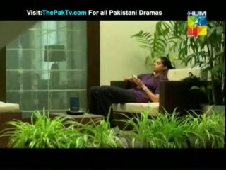 Kadurat - Episode 4 - August 7, 2013