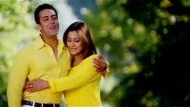 Sajan Tumse Pyar Ki Ladai Mein HD With Lyrics - Udit Narayan