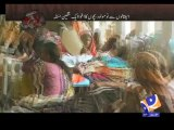 Geo FIR-06 Aug 2013-Part 1-Newly born baby kidnapped & not recovered since 7years..!!