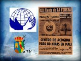 Manos Unidas de Navia