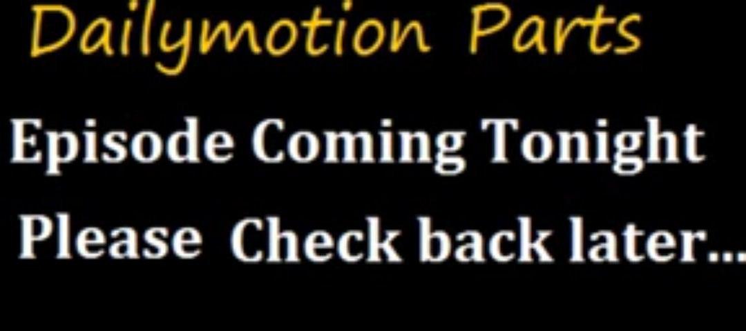 Dailymotion - YouTube - Video Dailymotion