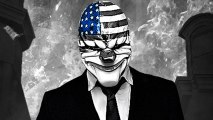 CGR Trailers - PAYDAY 2 Payday: The Web Series, Episode 4