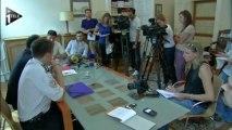 Disparitions à Metz : appel à témoins