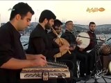 Elveda şehr-i Ramazan - Bayram o bayram ola Tuğrulhan 30 Ramazan 2013