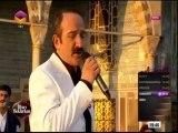 M.Kemiksiz Bayram salatı Bayram o bayram olur Ramazan 2013
