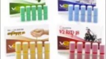 V2 Cigs Best Review E Cigs Starter Kits Coupon 15 % off