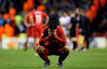 Evans: Selling Suarez to Arsenal would be a massive mistake by Liverpool