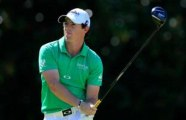 Kick Off: US PGA preview