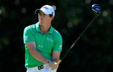 Kick Off: US PGA preview