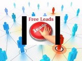 Power Lead System - Generate Free Leads Review | how to generate sales leads