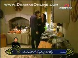 ASI EP 35 Urdu    HD - video dailymotion
