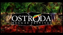 Ostróda Reggae Festival 2013 CAŁY KONCERT NA ŻYWO [09/10/11, 2013]
