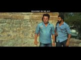 Pustakamlo Konni pageelu Missing movie Ayyo Rama song trailer
