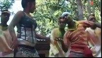Daale Da Ae Bhauji (Bhojpuri Video) - Holiya Mein Choliya