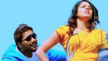 Eyy Song Promo - Nee Venakale - Saradh, Shravya - HD (2013)