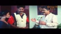 Deepa I Love You Movie Sceen - Shakila full length telugu hot movie