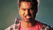 Eyy Song Promo - Na Kaleduruga - Saradh, Shravya - HD (2013)