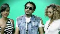 Kokondodo Remix DJ Cosmo Ft. All-Stars New Zambian music Video