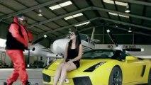 Don't Worry - JK New Zambian music Video