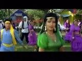 Dil Tujhpe Aa Gaya [Full Song] _ Dil Hai Ki Manta Nahin _ Aamir Khan, Pooja Bhatt
