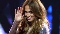 Jennifer Lopez Returns To American Idol Bags A Multi Million dollar Deal – JLo Back On American Idol