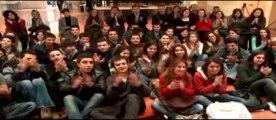 Öğrenci Evi - Zonguldak Karaelmas Üniversitesi - TRT Okul