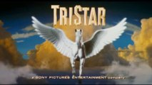 ngpwsba - Тихоокеанский рубеж фильм смотреть онлайн в хорошем качестве
