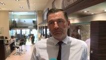 A Cannes, interrogations sur les braquages à répétition