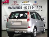 Annonce ford c-max 1.8 TDCI 115 CH TREND