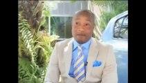 Zacharie répond à son ex-femme, parle de viol [ koffi Olomide] et les18 combattants.