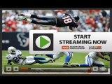 Baltimore Ravens vs Tampa Bay Buccaneers Live Stream NFL Hall of Fame 2013