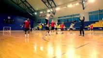 La saison du Paris Saint-Germain Handball est lancée