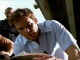 Dexter Season 8 Episode 4 Scar Tissue