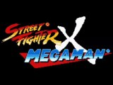 Megaman X Street Fighter - Episode 2 - Trop de Technologie tue la Technologie !!