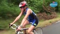 Triathlon : Vélo : Comment choisir le bon vélo (débutant)