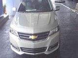 Chevy Impala Dealer Tampa, FL | Chevrolet Impala Dealership Tampa, FL