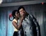 Ek Ek Akh Mari Sava Sava Lakh Full Song _ Naseeb Apna Apna _ Rishi Kapoor