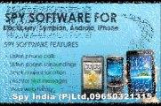 DOWNLOAD WINDOWS SPY SOFTWARE IN PUNJAB INDIA | SPY MOBILE PHONE SOFTWARE IN INDIA,09650321315,www.spysoftwareinnoida.com