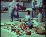 Lelo Lelo Babooji Full Song _ Ghar Ka Sukh _ Raj Kiran, Shashi Kapoor
