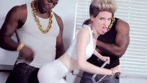 Miley Cyrus - We Cant Stop PARODY