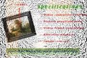 LONG TIME RECORDING SPY PHOTO FRAME CAMERA | SPY CAM, 09650321315, www.spyworld.in
