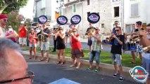 La Vaillante - Corso de la Lavande de Valréas - Vidéo 3