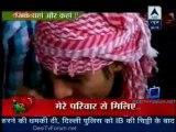 Saas Bahu Aur Saazish SBS [ABP News] 9th August 2013 Video pt2