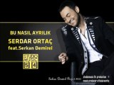 Ne Bu Neşe (Serdar Ortaç) - Vidéo dailymotion